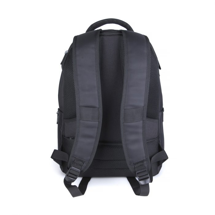 Рюкзак для ноутбука Praxis, ТМ Totobi 4