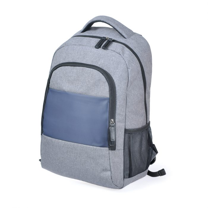 Рюкзак для ноутбука Accord, ТМ Totobi 3
