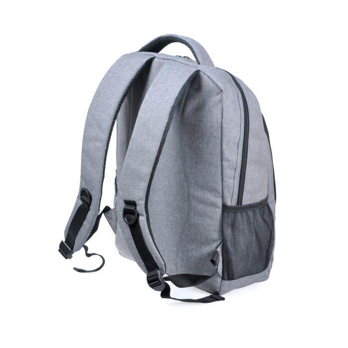 Рюкзак для ноутбука Accord, ТМ Totobi 4
