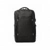 Рюкзак для ноутбука Rocco, TM Discover 1