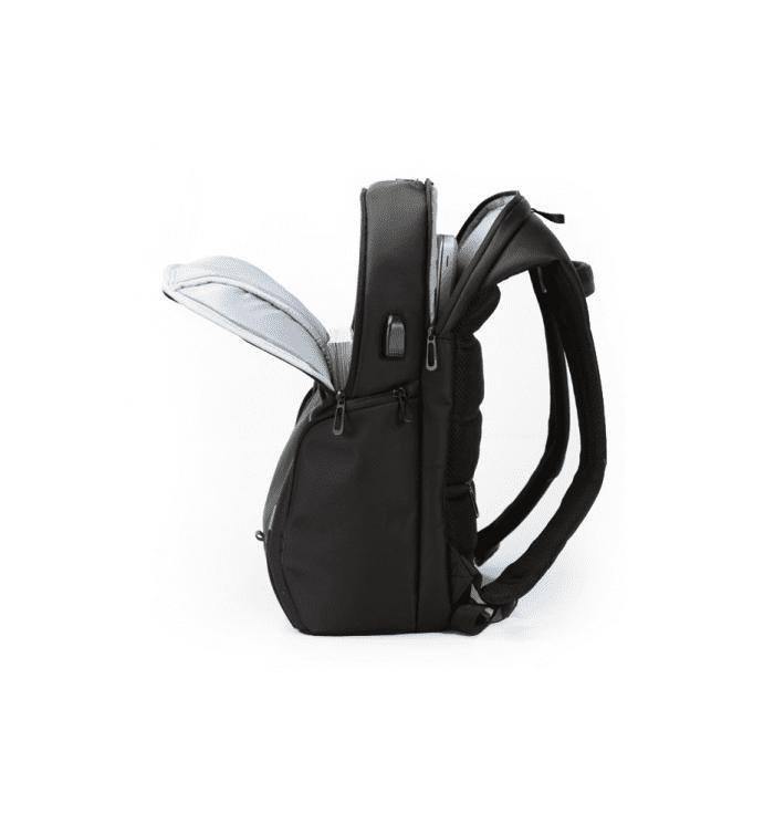 Рюкзак для ноутбука Rocco, TM Discover 4