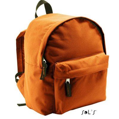 Рюкзак з поліестеру 600d SOL'S RIDER KIDS