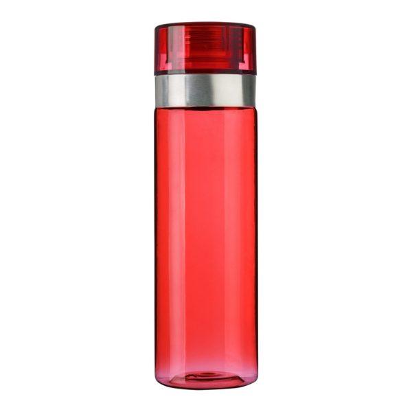 Спортивна пляшка для води, 850 мл 3