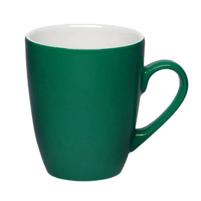 Чашка Квін