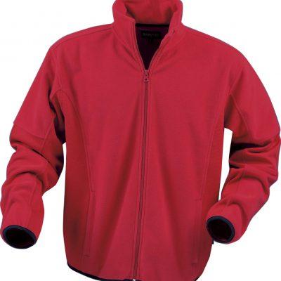 Чоловіча куртка-толстовка Lancaster від ТМ James Harvest