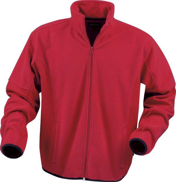 Чоловіча куртка-толстовка Lancaster від ТМ James Harvest 3