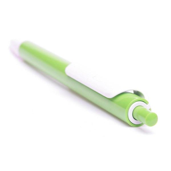 Ручка пластикова Forte 4