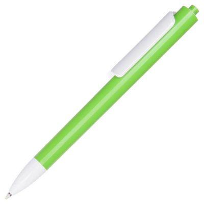 Ручка пластикова Forte