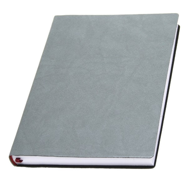 Щоденник Прінт ФЛЕКС, білий блок 3