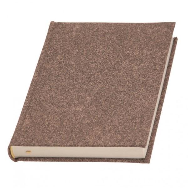 Недатований щоденник Oxido