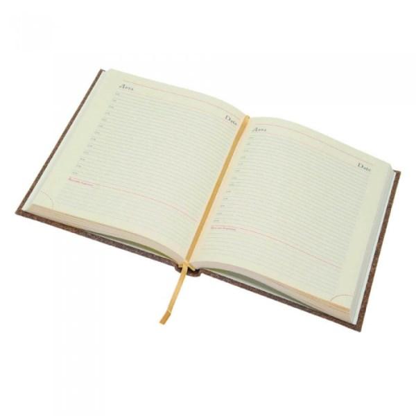 Недатований щоденник Oxido 3