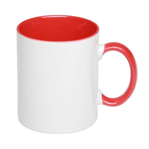 Чашка Том 3