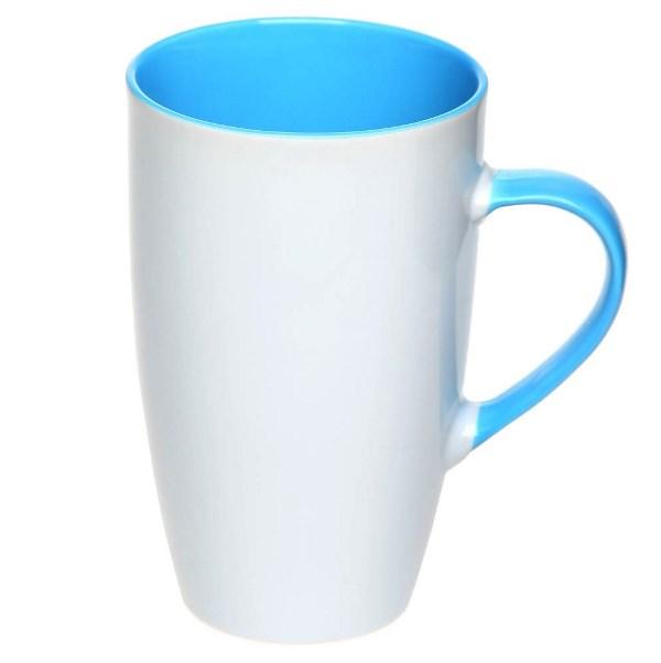 Чашка Хельга 3