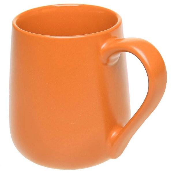 Чашка керамічна Муза 3