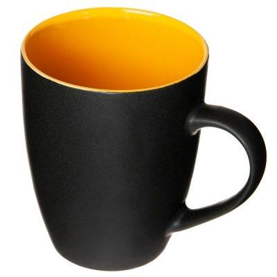 Чашка керамічна Ваканда