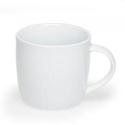 Чашка Боксер