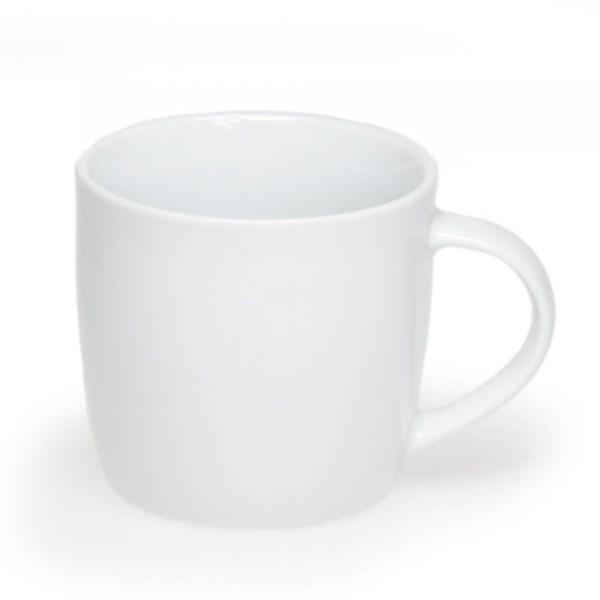 Чашка Боксер 3