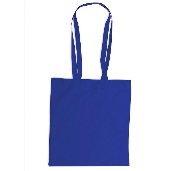 Еко сумка з бавовни 110 гм2 3