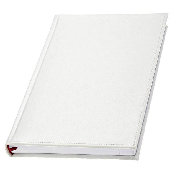 Недатований щоденник Небраска 3