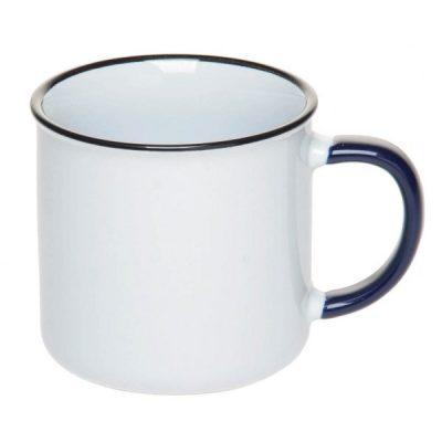 Чашка керамічна Ретро