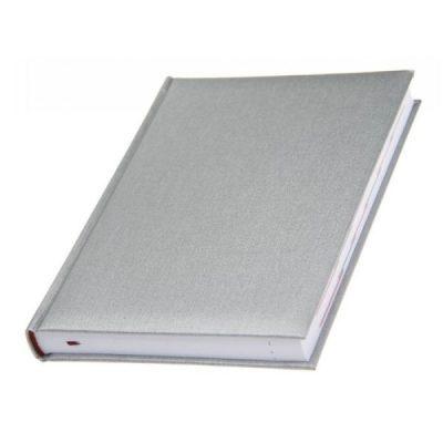 Недатований щоденник CARIBE