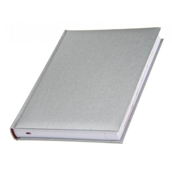 Недатований щоденник CARIBE 3
