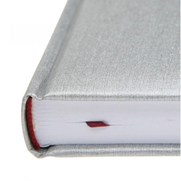 Недатований щоденник CARIBE 4