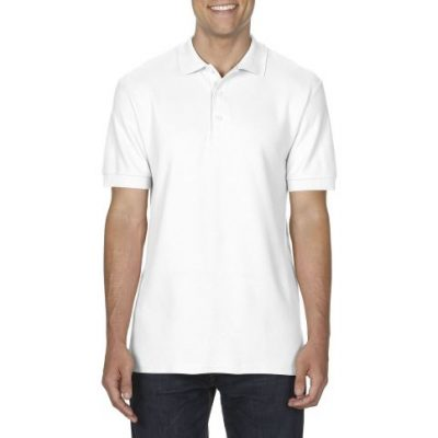 Поло PREMIUM Cotton 223