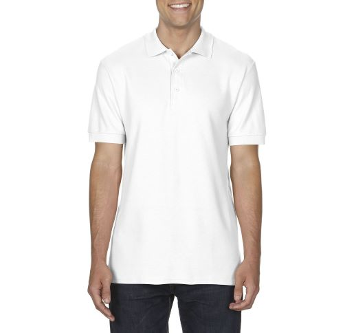 Поло PREMIUM Cotton 223 3