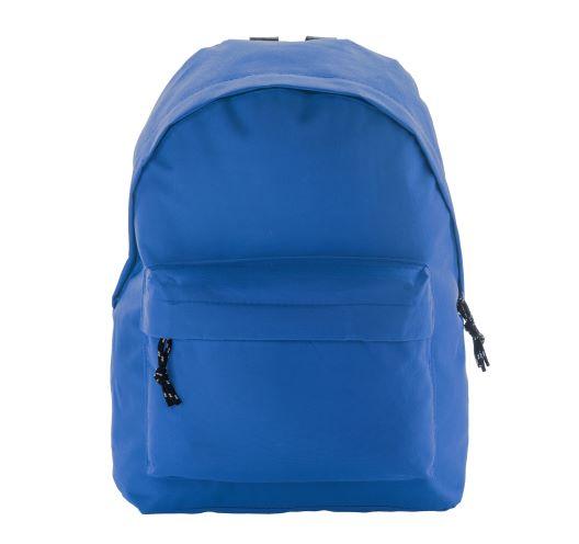 Рюкзак Compact, TM Discover 3