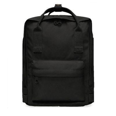 Рюкзак для ноутбуку Accent