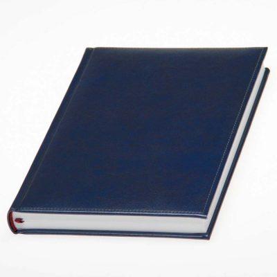 Щоденник Небраска, білий блок
