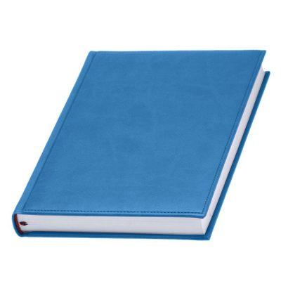 Щоденник Прінт, білий блок