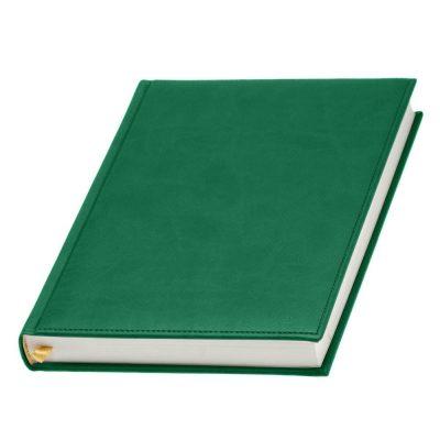 Щоденник Прінт, кремовий блок