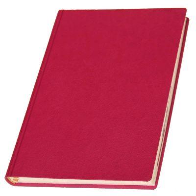 Щоденник Сантьяго NEW, кремовий блок
