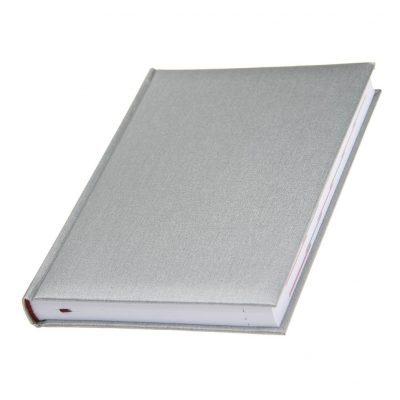Щоденник CARIBE, білий блок