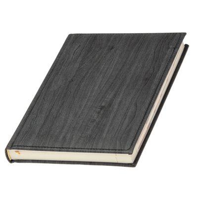 Щоденник Альберго, кремовий блок