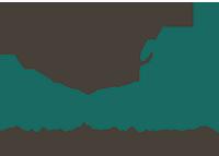 ART-FRESH_logo